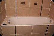 Ремонт  ванных комнат во Владивостоке