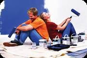 Как спланировать ремонт комнаты