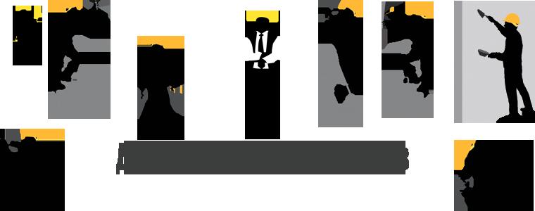 Отделочные работы во Владивостоке от корейцев