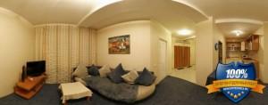 Ремонт квартир в городе Уссурийск – доступные цены от корейцев