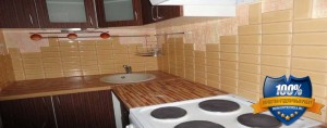 Домашний ремонт - укладка наливного пола