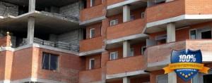 Косметический ремонт квартир недорого во Владивостоке