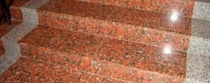 """Строительство малоэтажных домов от компании """"Ремонт квартир Владивосток"""""""