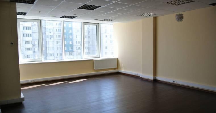 Капитальный ремонт офисов под ключ от корейцев
