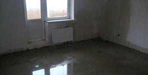 Качественный ремонт квартиры гарантирует корейская строительная фирма