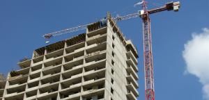 Выбор и ремонт новой квартиры новострой