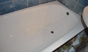 Маленькая ванная комната – без паники, это поправимо!