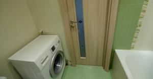 Недорогой ремонт квартир в городе Владивосток от корейцев