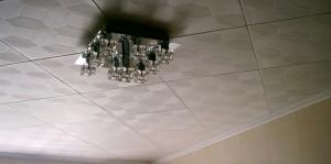 Ремонт и отделка при помощи керамики