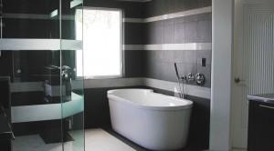 Ремонт и обустройство ванной комнаты