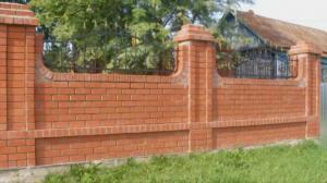 Брусовые дома 6Х6 и прелести загородной жизни Владивостока