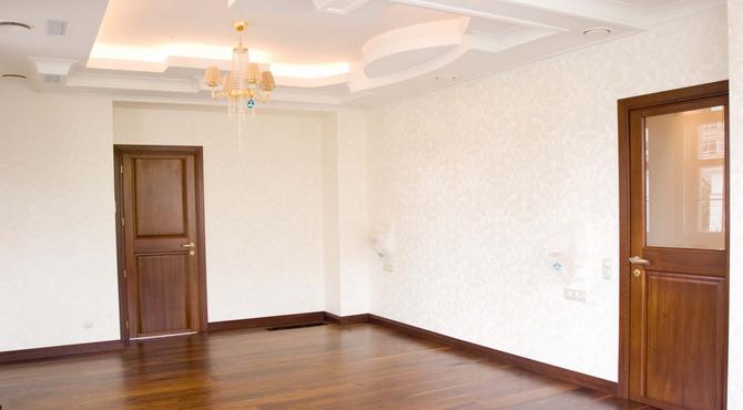 Правила неэкономного ремонта квартир