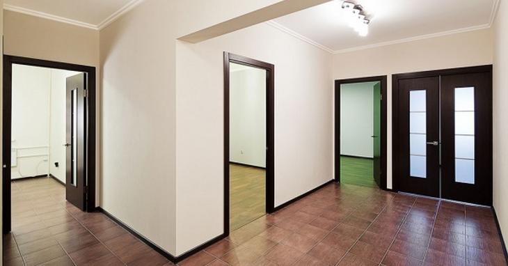 Какая отделка квартир в новостройках лучше, черновая или чистовая?