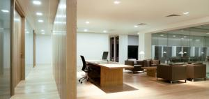 Профессиональный ремонт квартиры недорого и быстро