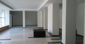 Качественный ремонт и дизайн офисов во Владивостоке