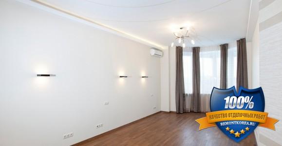 Расценки на ремонт квартир во Владивостоке в 2020 году