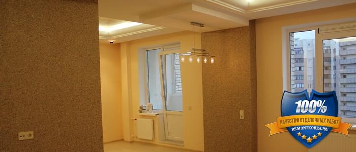 Строим дом из кирпича во Владивостоке