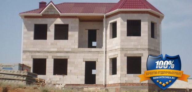 Ремонт двухкомнатной квартиры под ключ: качественно, недорого и быстро