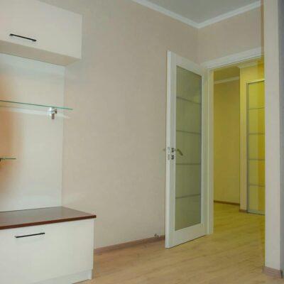 Ремонт квартиры недорого во Владивостоке