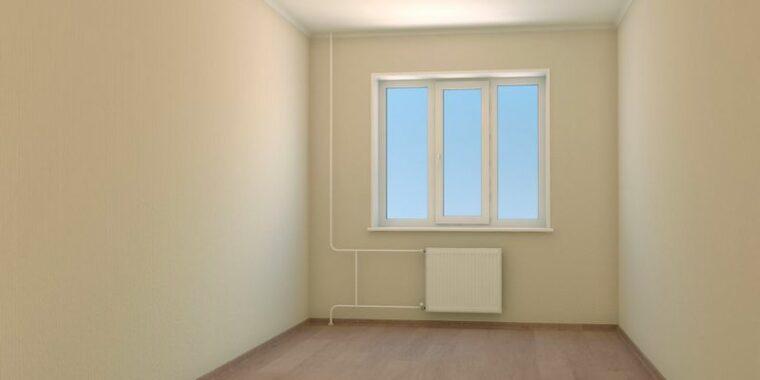 "Финишная отделка квартир от компании - ""Ремонт квартир Владивосток"" недорого!"