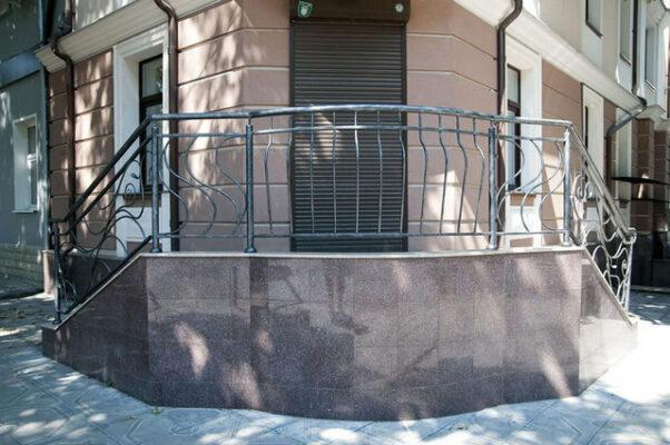 Отделка фасадов во Владивостоке нашей компанией