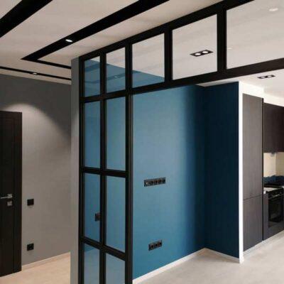 Ремонт квартир в новостройке цена ремонта