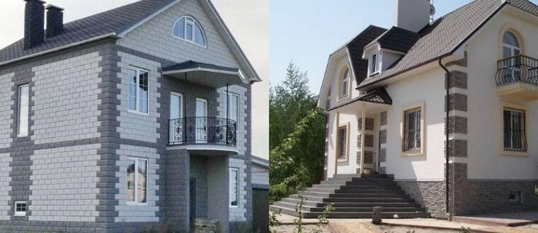 Пара советов для постройки удачного дома